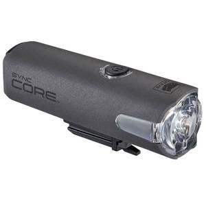 Cateye Sync Core 500 USB Front Light