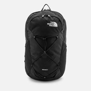 The North Face Men's Rodey Backpack - TNF Black