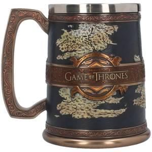 Game of Thrones – Chope Sept royaumes