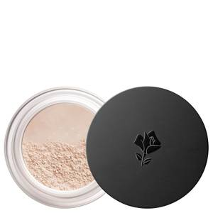 Lancôme Loose Setting Powder - Translucent