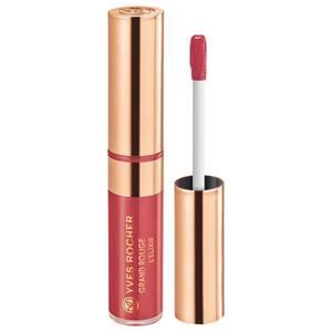 Yves Rocher Lippenstift Grand Rouge Elixir