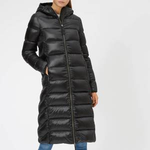 Parajumpers Women's Leah Coat - Black