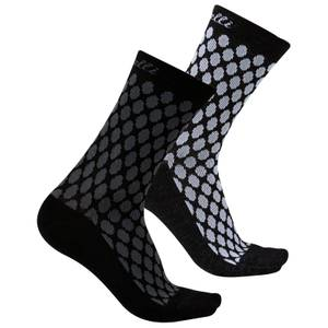 Castelli Women's Sfida 13 Socks