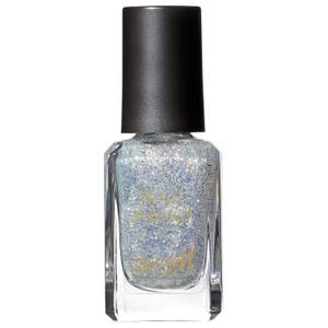 Barry M Cosmetics Classic Nail Paint - Whimsical Dreams