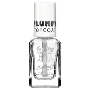 Barry M Cosmetics Plumpy Topcoat