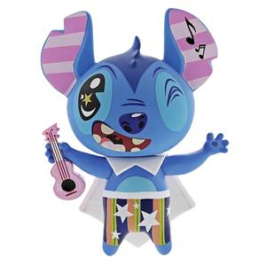 Figura Stitch - Disney Miss Mindy