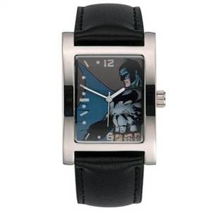 DC Watch Collection - Batman #608