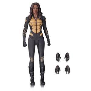 DC TV Vixen Action Figure