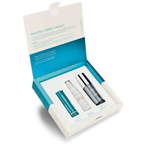 Colorescience Even Up Corrective Kit (Worth $175.00)