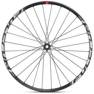 "Fulcrum Red Zone 27.5"" Disc Brake Wheelset"