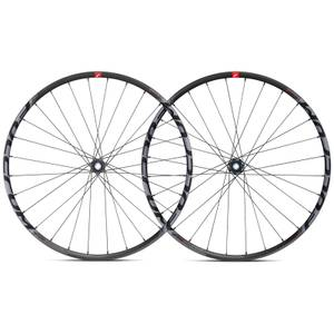 Fulcrum Red Zone 5 27.5 Disc Brake Wheelset