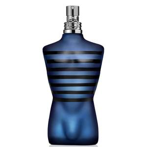 Jean Paul Gaultier Le Male Ultra Eau de Toilette 75ml