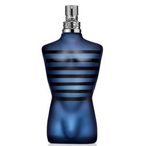 Jean Paul Gaultier Le Male Ultra Eau de Toilette 125ml