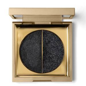 Stila Vivid & Vibrant Eye Shadow Duo (Various Shades)