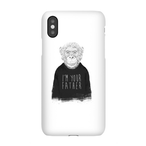 Balazs Solti I'm Your Father Phone Case for iPhone and Android