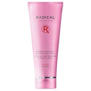 Radical Skincare Express Delivery Enzyme Body Peel peeling do ciała 178 ml