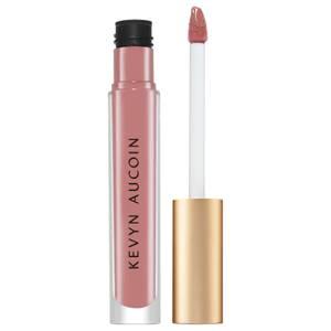 Kevyn Aucoin The Molten Lip Colour (Various Shades)