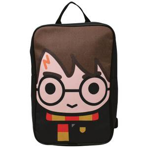 Mini Mochila - Harry Potter