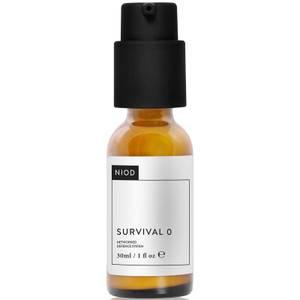 NIOD Survival 0 Serum 30ml