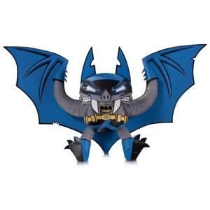 DC Collectibles DC Artists' Alley Batman by Joe Ledbetter Designer Vinyl Figure 17cm