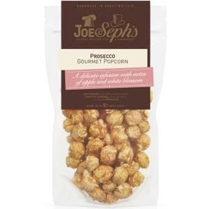 Joe & Seph's Prosecco Popcorn - 110g