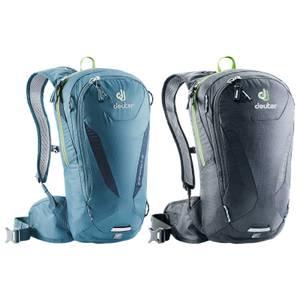Deuter Compact 6L Backpack