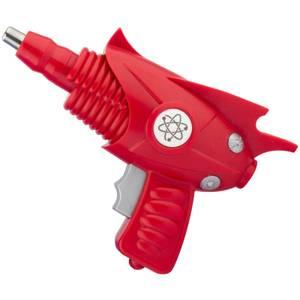 Ray Gun Nose Trimmer