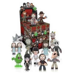 Funko Horror Mystery Mini x1