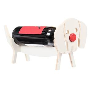 Dachshund Wine Rack