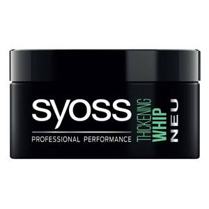 SYOSS THICKENING WHIP