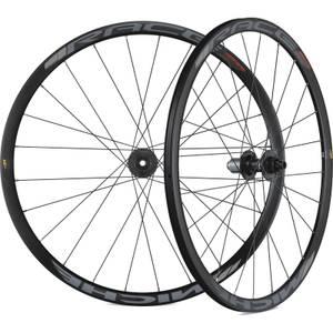 Miche Race AXY-WP DX Disc Wheelset