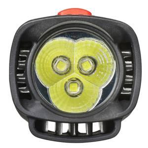 Niterider Pro 2200 Enduro Remote Front Light