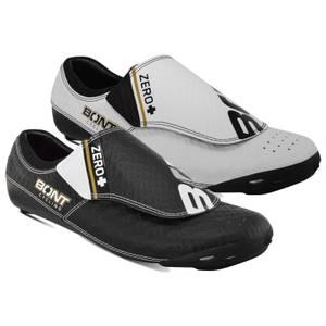 Bont Zero+ Road Shoes