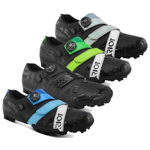 Bont Riot+ MTB Shoes