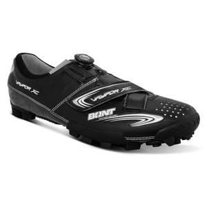 Bont Vaypor XC Road Shoes