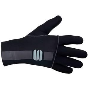 Sportful Neoprene Gloves