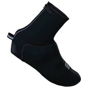 Sportful Neoprene All Weather Bootie - Black