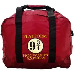 Harry Potter 9 3/4 Duffle Bag