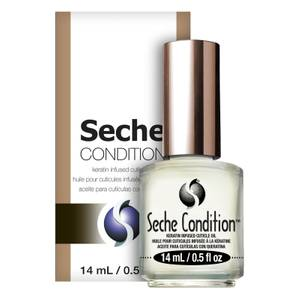 Seche Condition