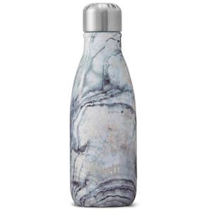 S'well Sandstone Water Bottle 260ml