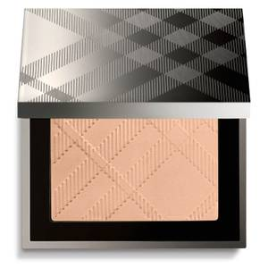 Burberry Nude Powder 8g (Various Shades)