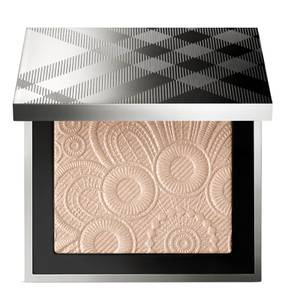 Burberry Face Fresh Glow Highlighter - Nude Gold 02