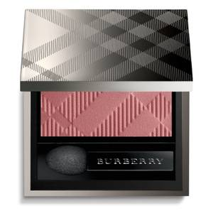 Burberry Eye Colour Wet and Dry Silk Shadow 2.7g (Various Shades)