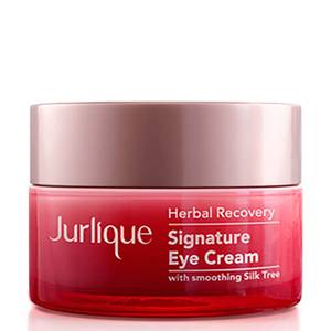 Jurlique Herbal Recovery Signature Eye Cream 15ml