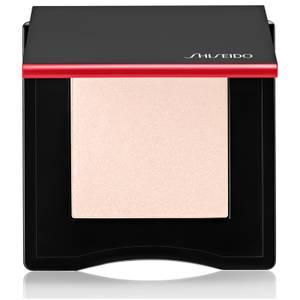 Shiseido Inner Glow Cheek Powder (Various Shades)