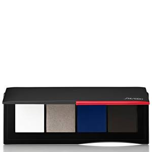 Shiseido Essentialist Eye Palette - Kaigan Street Waters 04