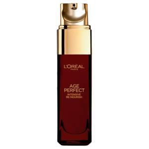 L'Oréal Paris Age Perfect Nutrition Intense Rich Repairing Day Cream