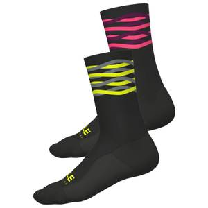 Alé Speedfondo Socks