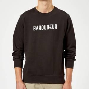 Baroudeur Sweatshirt