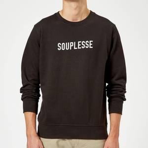 Souplesse Sweatshirt
